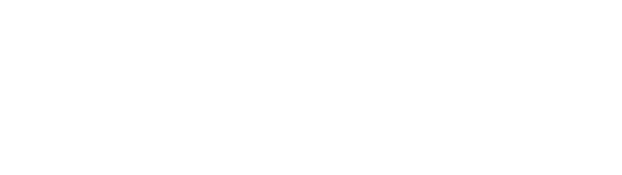 Neva Group Services